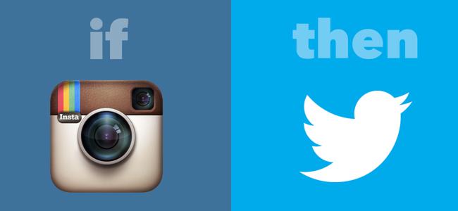post instagram to twitter