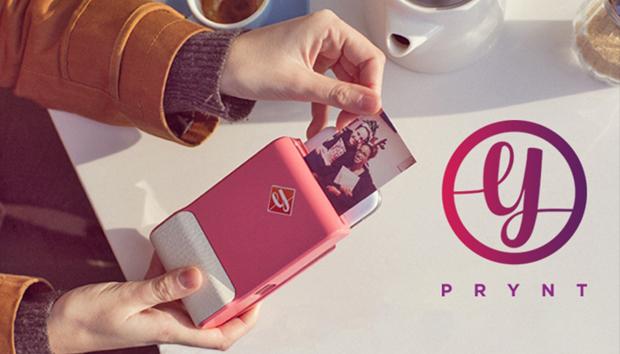 Prynt-Instant-Camera-Case