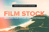 FilmStock-Mini