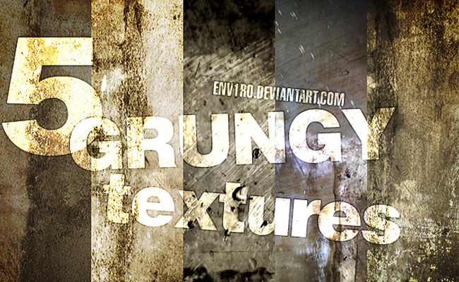 free grungy textures