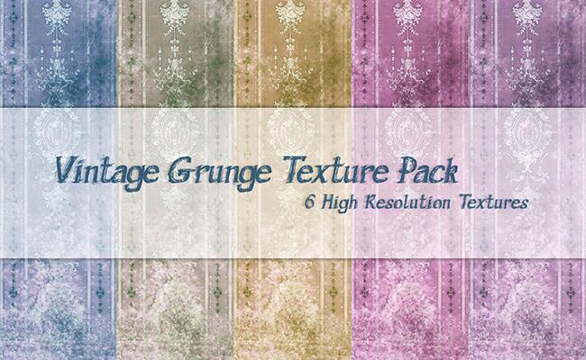 high res grunge textures