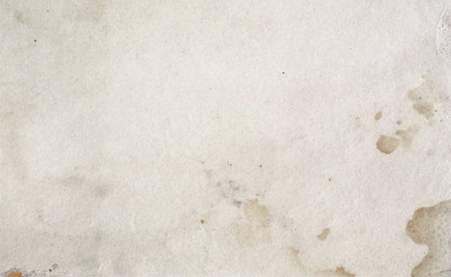 127+ Free Vintage Grunge Textures for Photographers