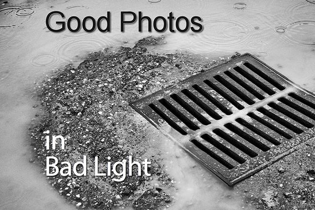 good photos in bad light ebook