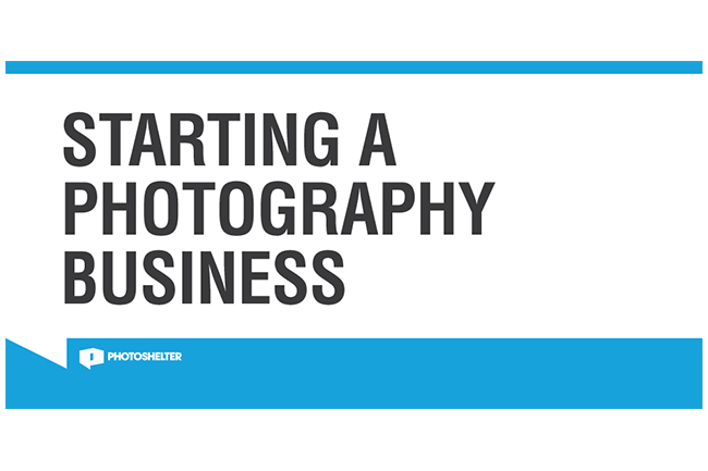 15 Excellent Free eBooks for Photographers - FilterGrade