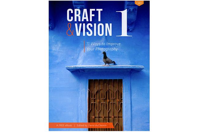 improve photography ebook