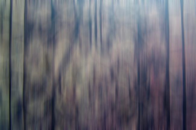 violet grain texture