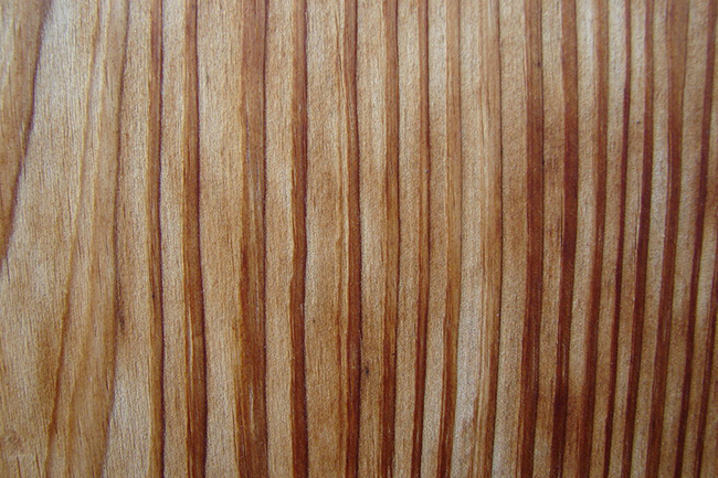 free wood textures for photographers