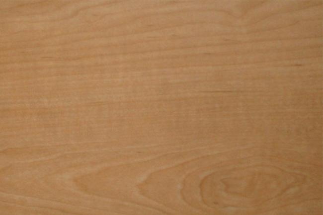 subtle wood texture