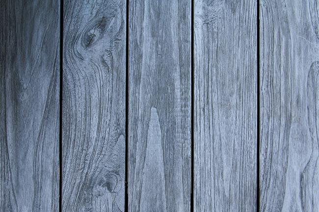 grey wood grain