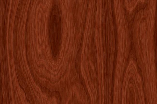 red mahogany wood texture
