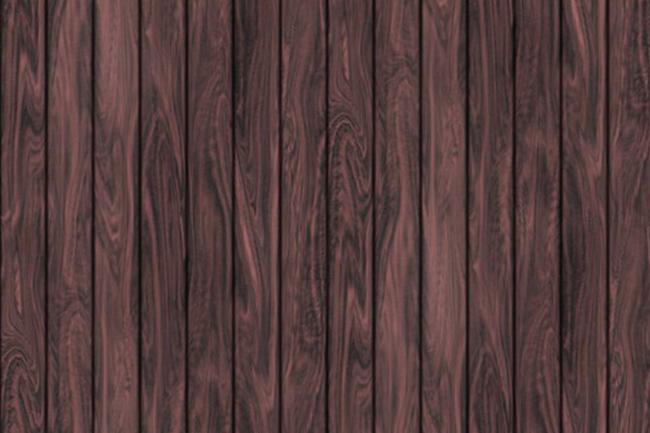 dusty wood texture