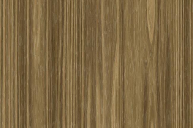 ashy wood grain texture
