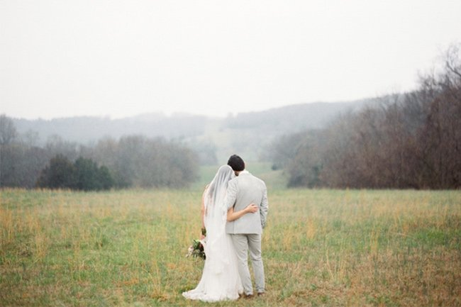 erich mcvey wedding photography