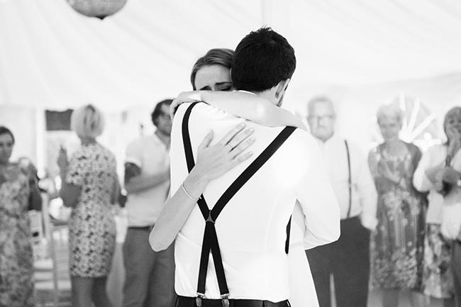katie mitchell wedding photography