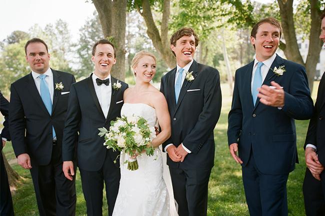 kate headley wedding photography