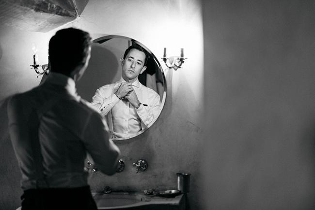 kate holstein wedding photography