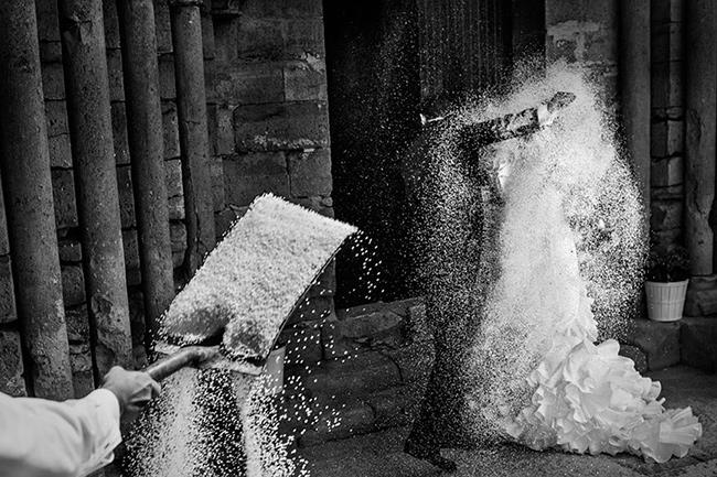 victor lax wedding photography