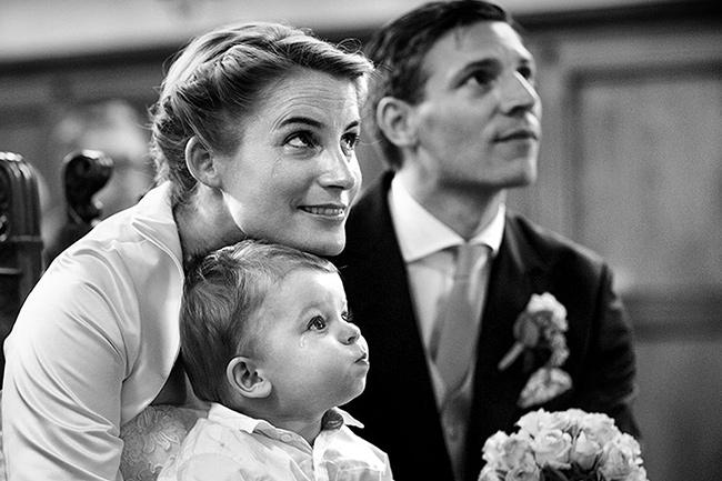raman el atiaoui wedding photography