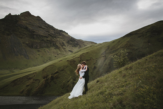 james frost wedding photography