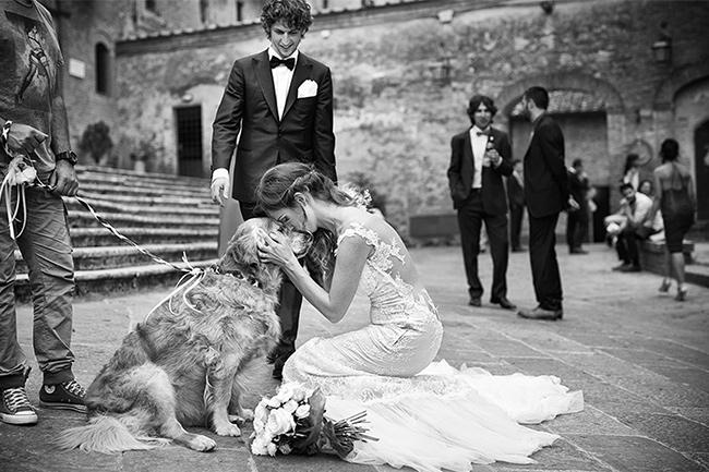 andrea corsi wedding photography