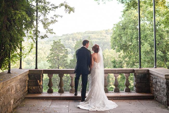 koby brown wedding photography