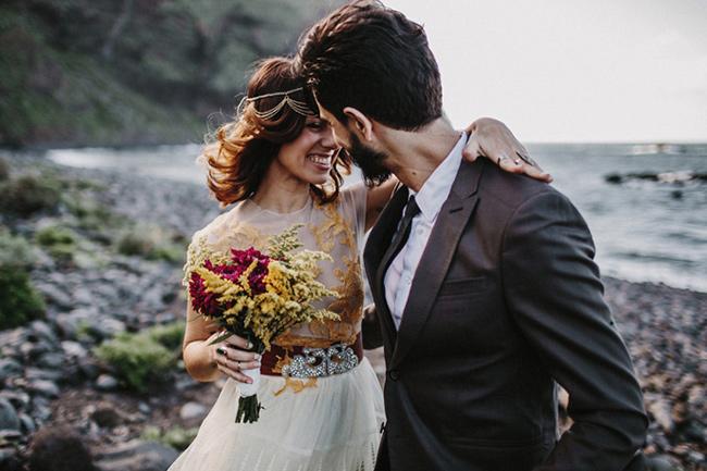 pablo beglez wedding photography