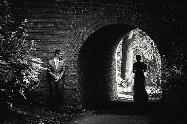 parker j pfister wedding photography