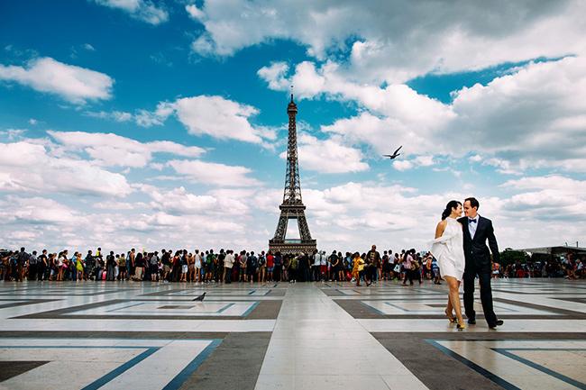 ivo popov wedding photography
