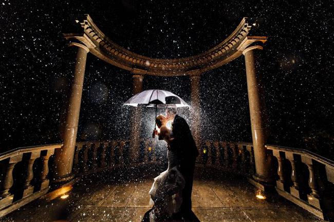 ryan brenizer wedding photography