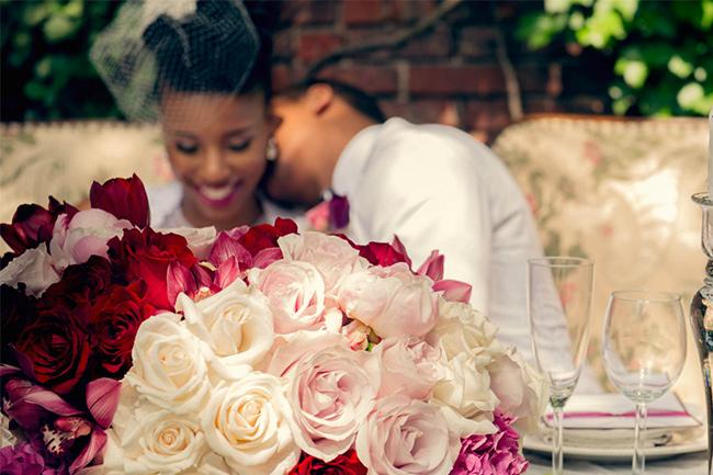 angelica roberts wedding photography
