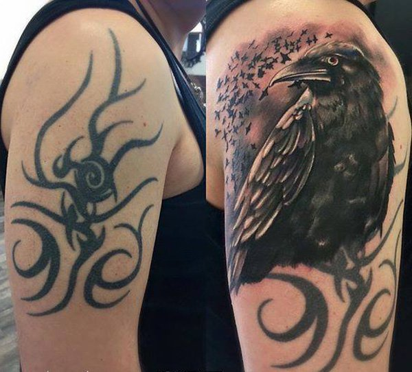 Crow-cover-up-tattoo-29