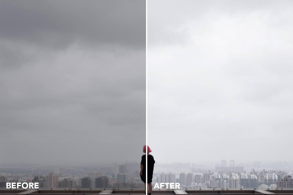 simon white photoshop actions
