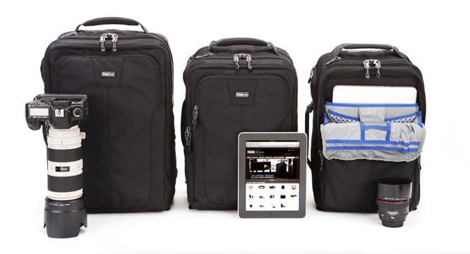 think-tank-bags