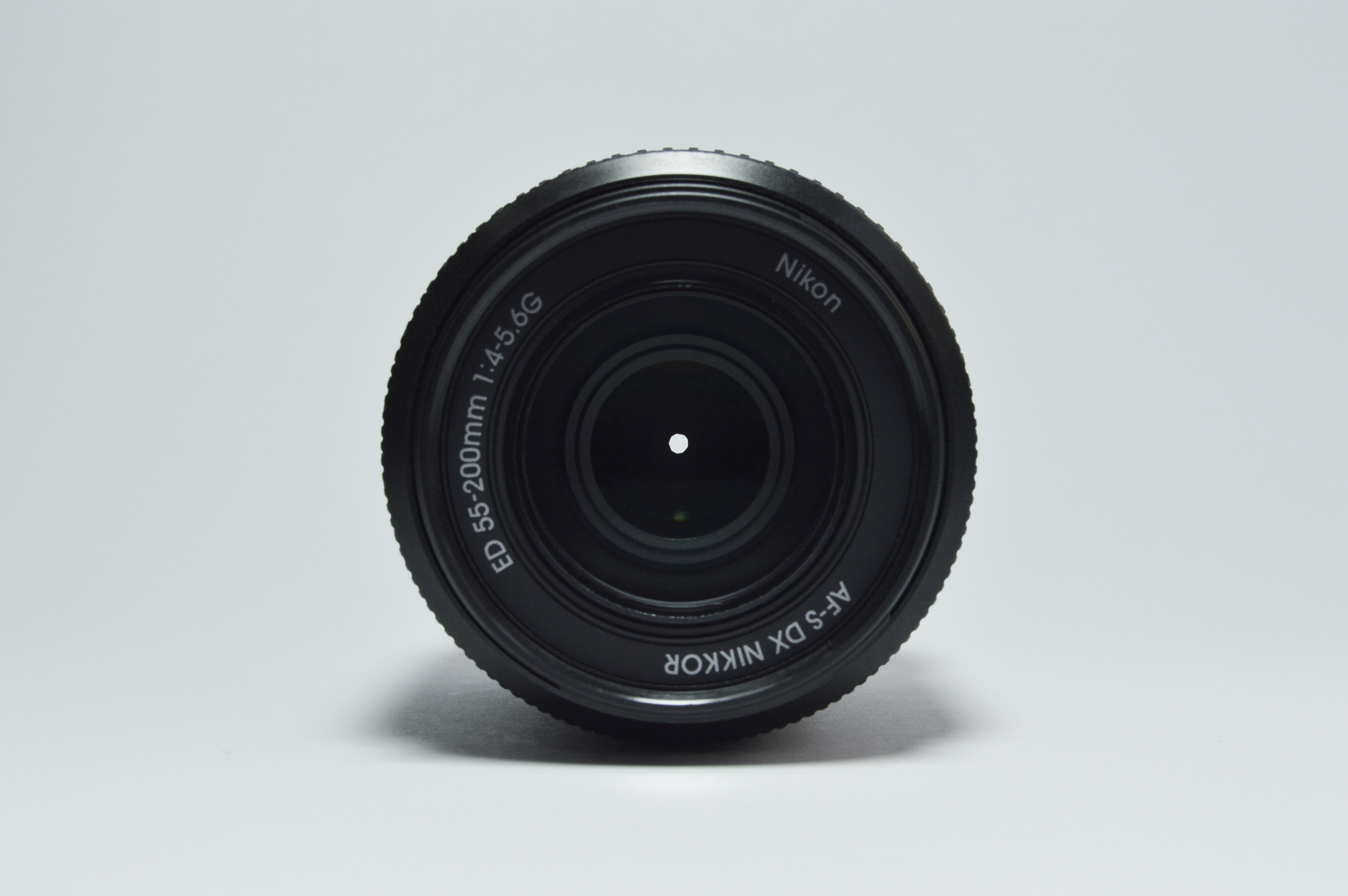 short-prime-lens