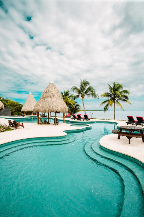 website_belize-10-480x720