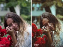 roberts kimenis lightroom presets for photographers