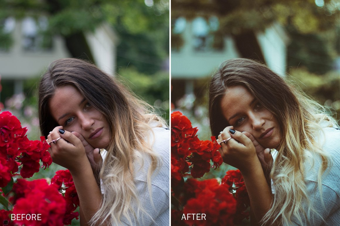 roberts kimenis lightroom presets for photographers