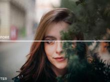 contrast boost lightroom presets