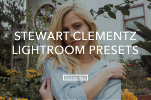 Stewart Clemetz Lightroom Presets - FilterGrade Final Preview