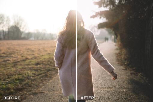 1 Julia Linkogel Lightroom Presets FilterGrade