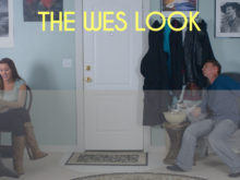 wes anderson film luts