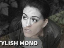 monotone bmpcc video lut