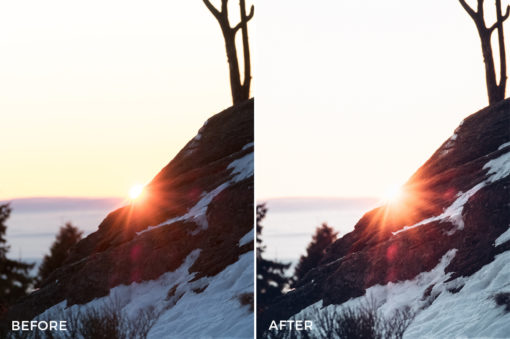 wintry lr presets by honza rehacek