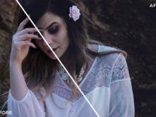 1 Krisztian Pordan Colorize Me Lightroom Presets - FilterGrade Marketplace
