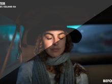 6 Basti Hansen Iceland X Lightroom Presets - FilterGrade Marketplace