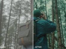 6 Jakob Owens LUTs Bundle 5 Previews - FilterGrade