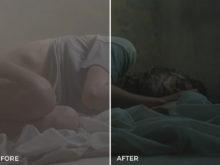 5 Jakob Owens LUTs Bundle 5 Previews - FilterGrade