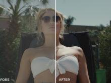 2 Jakob Owens LUTs Bundle 5 Previews - FilterGrade