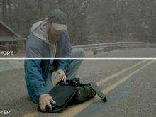 4 Jakob Owens LUTs Bundle 3 Preview - FilterGrade
