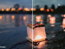 2 David Pordan One for All Lightroom Presets - FilterGrade Marketplace